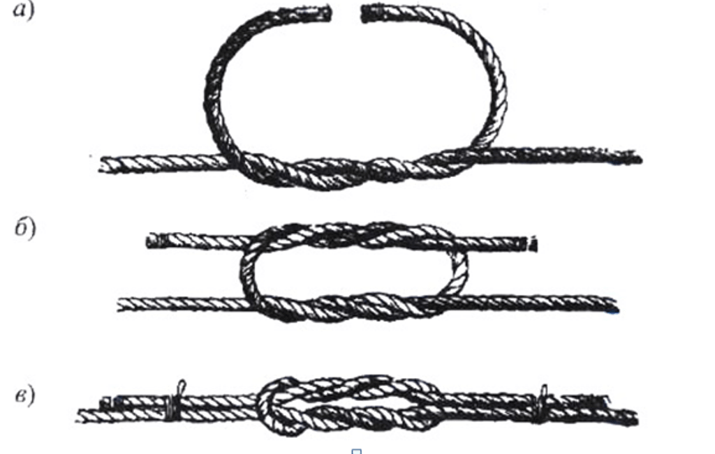 2 узла