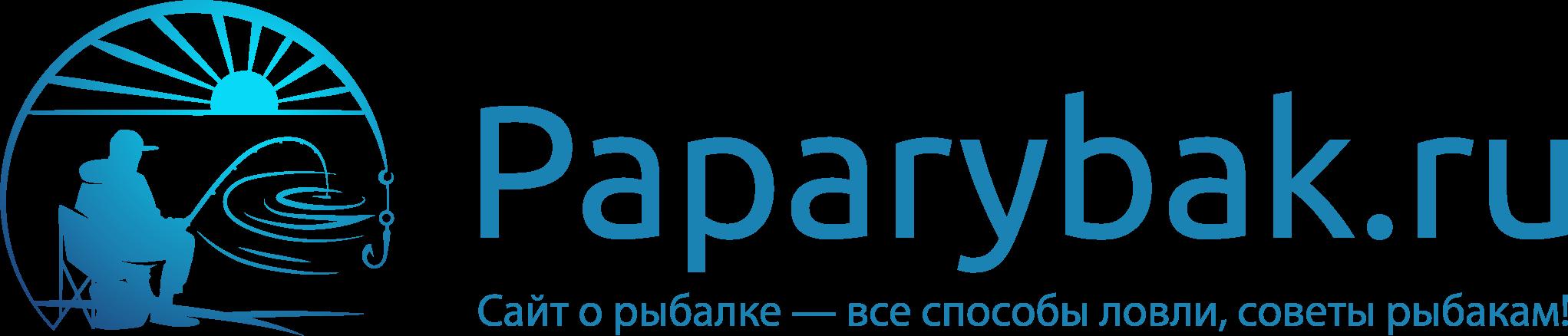 Paparybak.ru
